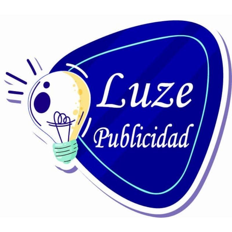 Luze Publicidad